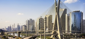 SaoPaulo_post