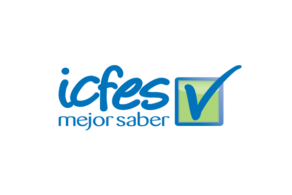 icfes_logo_colombia