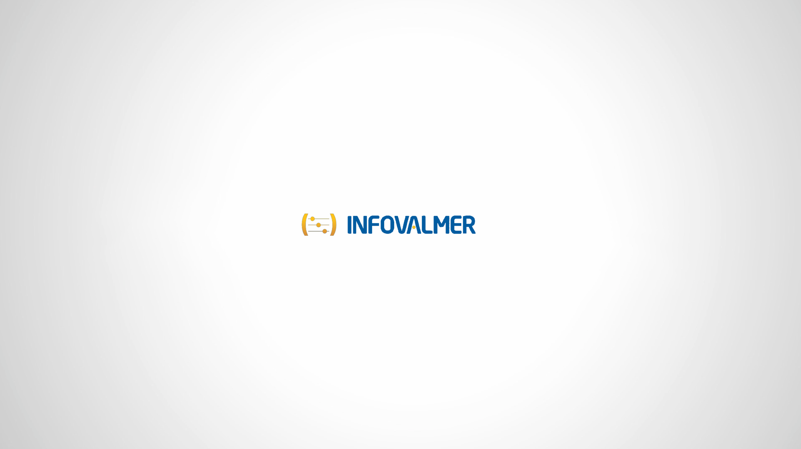 infovalmer_video