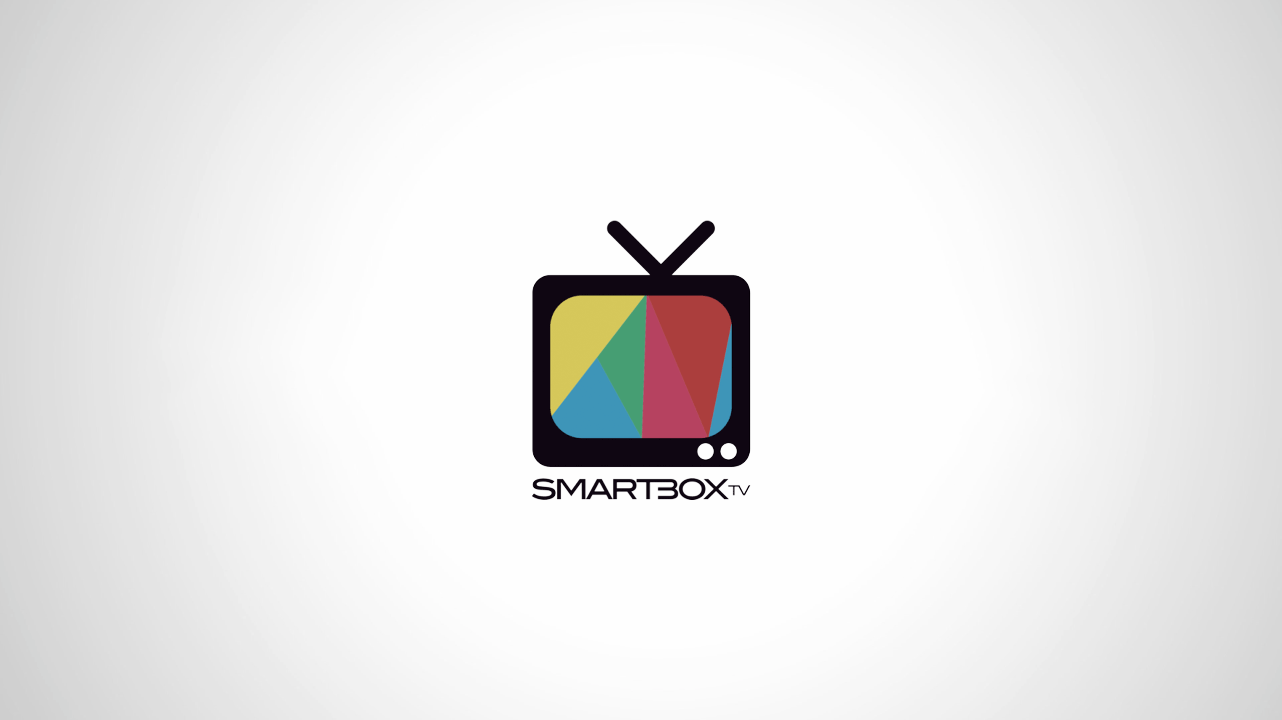 smartbox_video