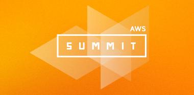 AWS Global Summit Program | 2019