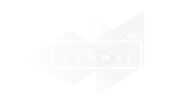 Summit-Header-Logo_Partner-white