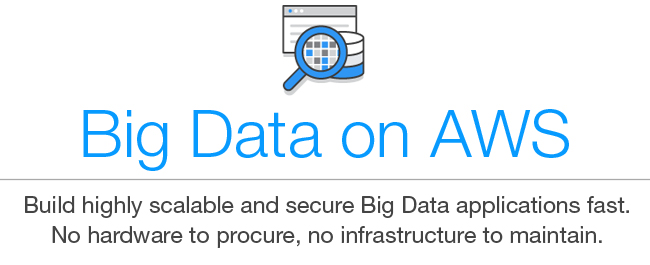 BIG-DATA-ICON3