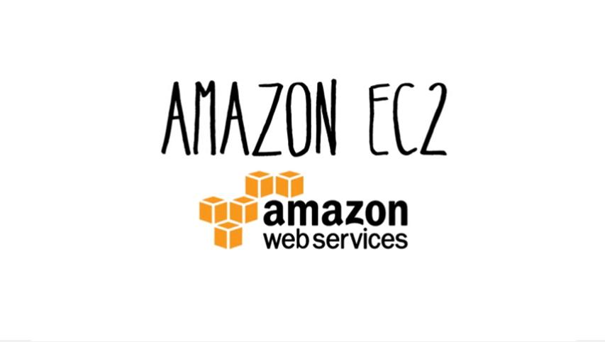 Elastic Compute Cloud (EC2) – Cloud Server & Hosting – AWS