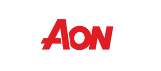Image result for aon logo