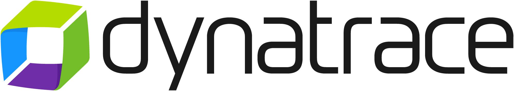 Dynatrace Case Study – Amazon Web Services (AWS)