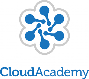 Cloud Academy