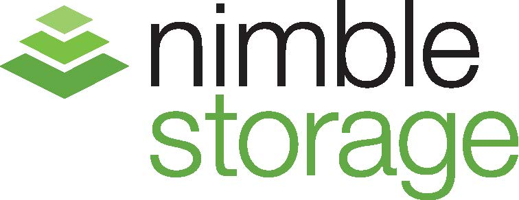 Nimble-Storage-Logo-RGB-2-Lines-CS3
