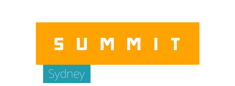 summit-17-syd-left-logo-2