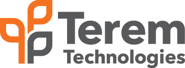 TRM7313 - Terem Technology Trademark