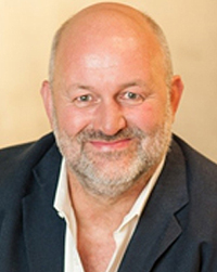werner-vogels-summit