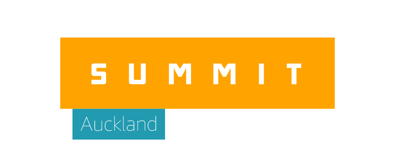 summit-17-akl-left-logo