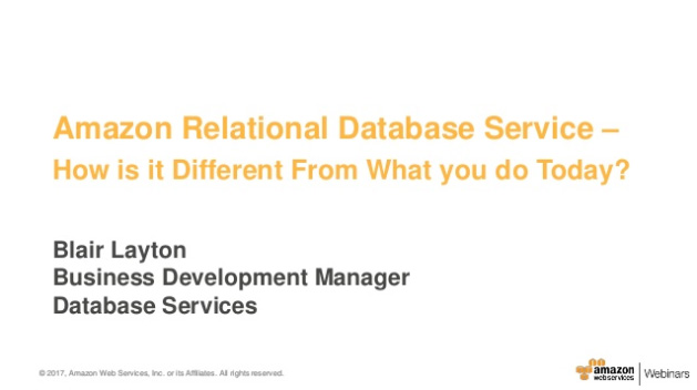 database-on-aws-vid-thumbnail-1
