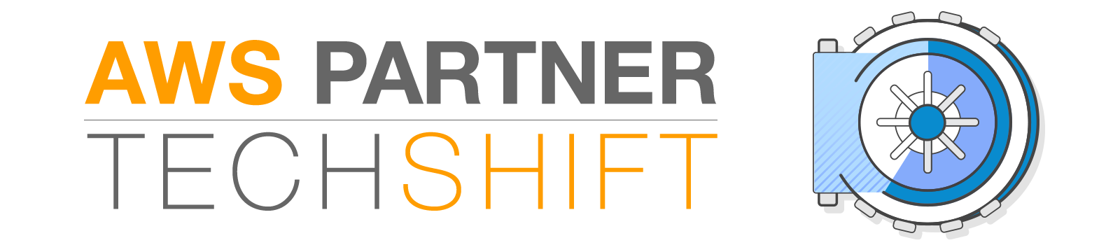 AWS PARTNER TECHSHIFT
