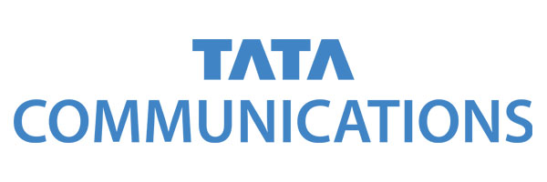 logo-tata-communications-600