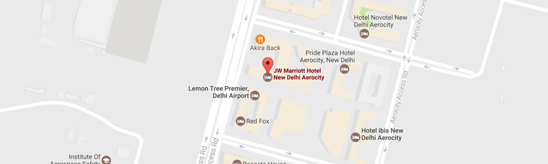 map_jwmarriott_new_delhi_summit