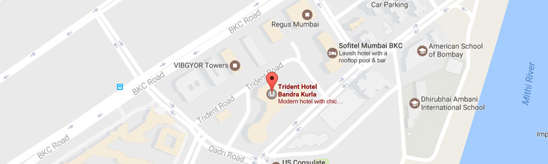 map_trident_delhi_partner_summit