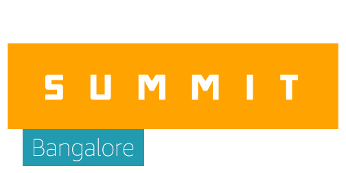summit-17-bangalore-logo