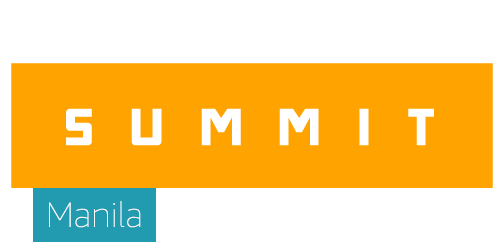summit-17-mnl-logo_v1