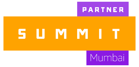 summit-17-partner-mumbai-logo