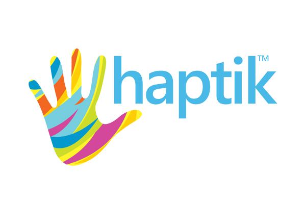 ai-conclave-logo-haptik-v2