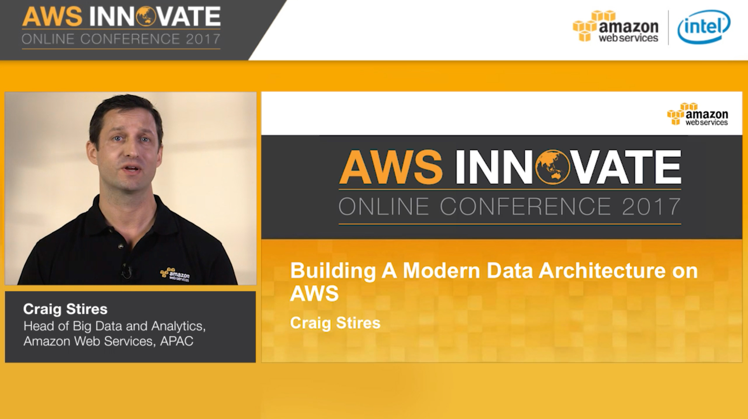 bigdata-onaws-it-building-a-modern-data