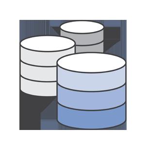 database migration partners