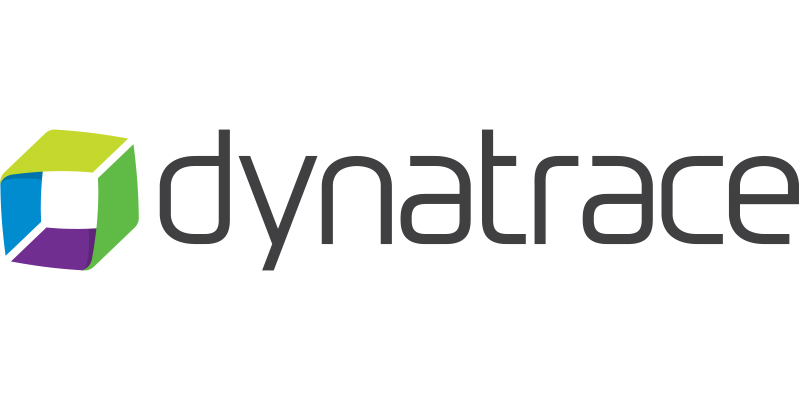 dynatrace-gold