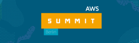 AWS_Summit_Berlin_2017