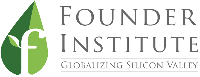 The_Founder_Institute_Logo