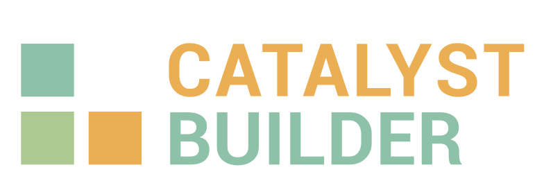 catalyst-builder
