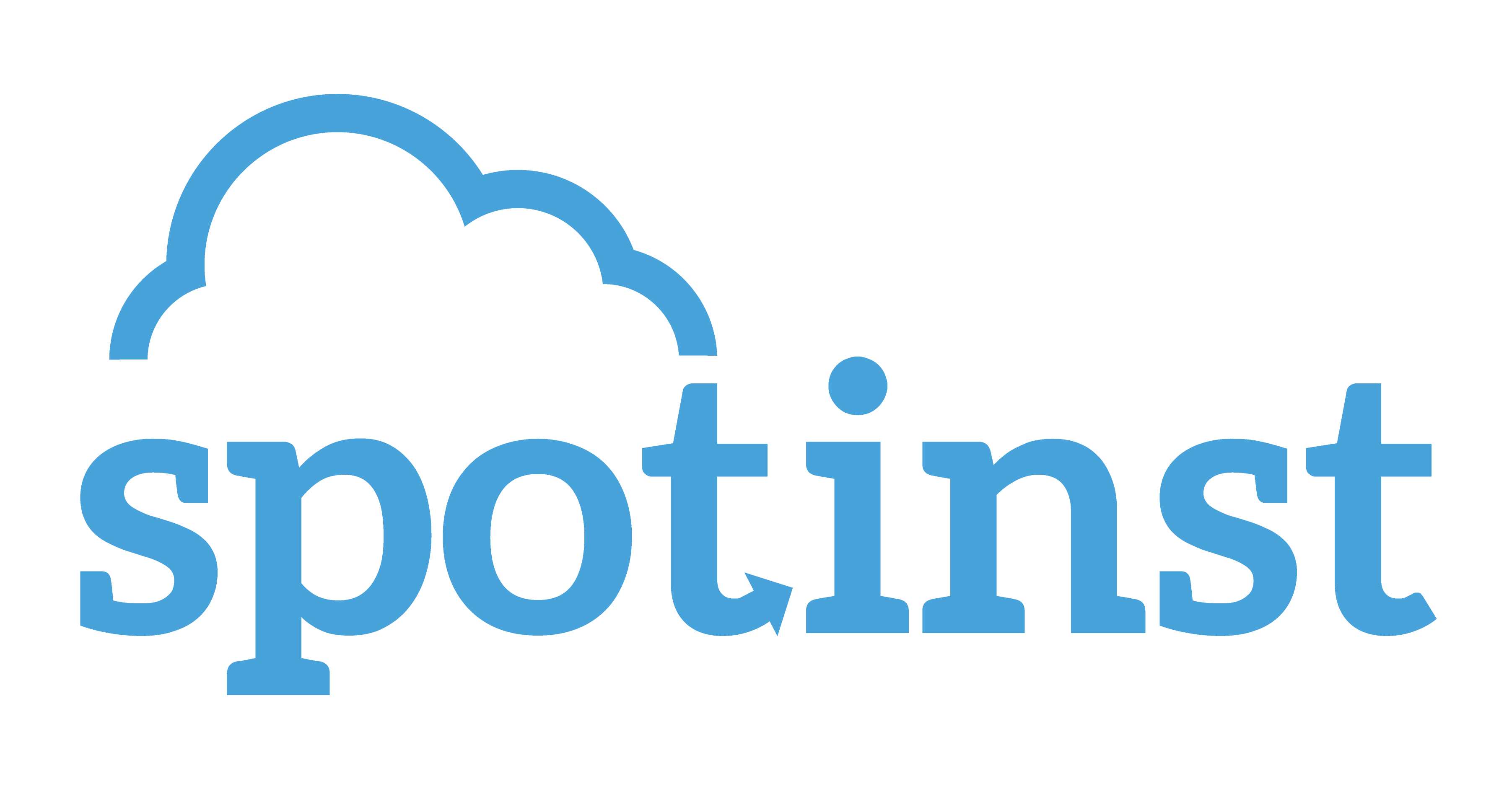 Spotinst-Logo---Light-Blue