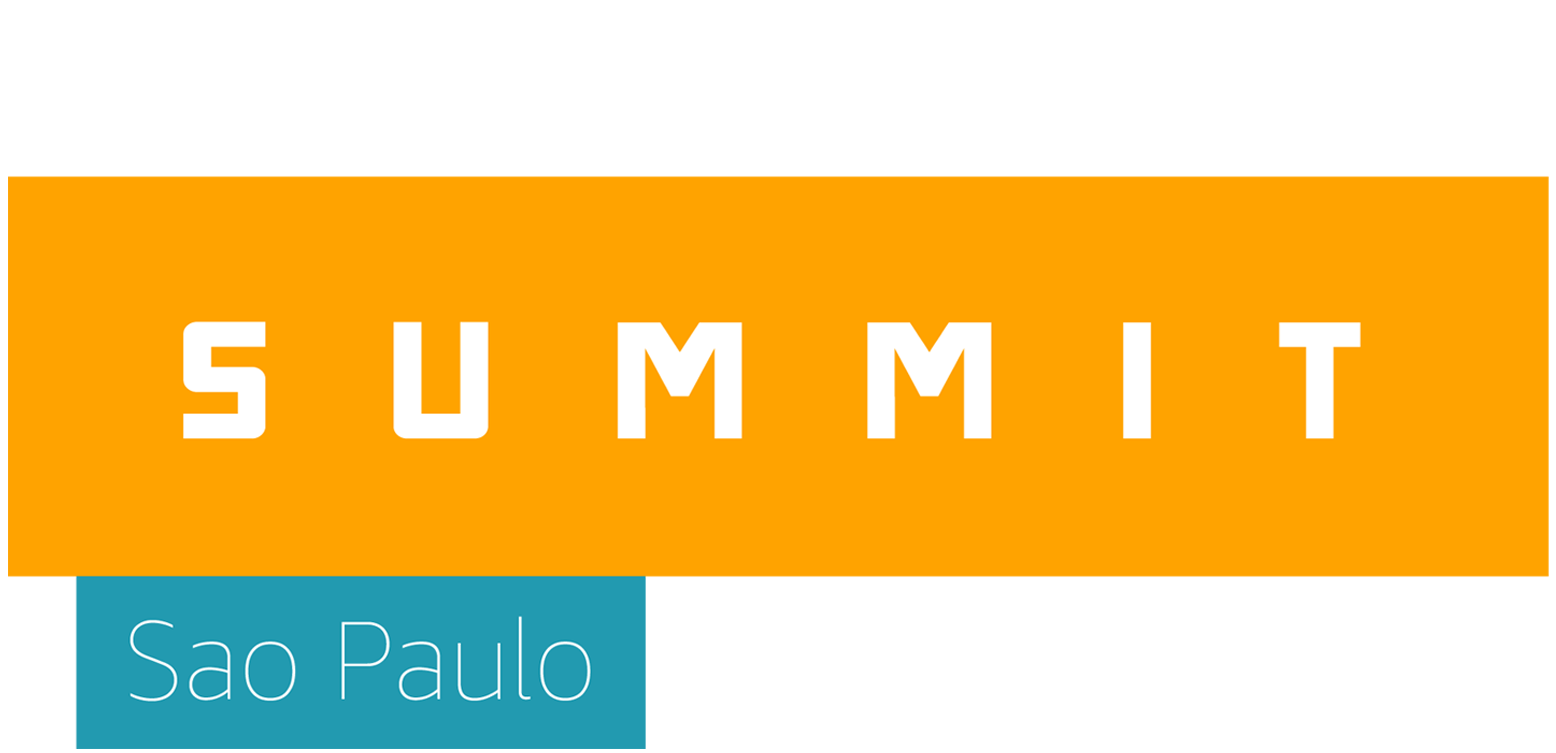 aws_summit_SP