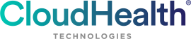 CloudHealth-Logo-Tagline-Gradient