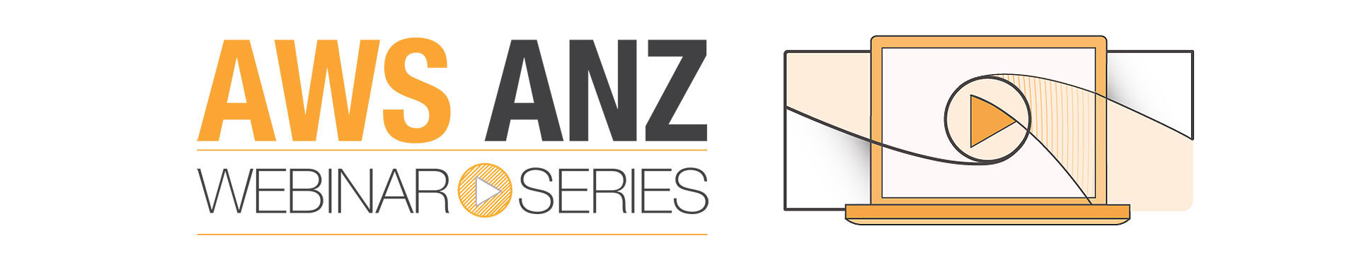 anz-webinar-series-slider