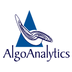 Algo Analytics