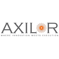 partner-logo-axilor