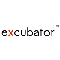 partner-logo-excubator
