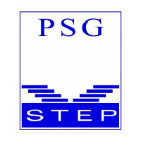 partner-logo-psg-step