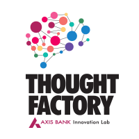 partner-logo-thought-factory