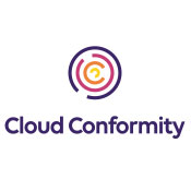 Cloud-Conformity-logo-175x175
