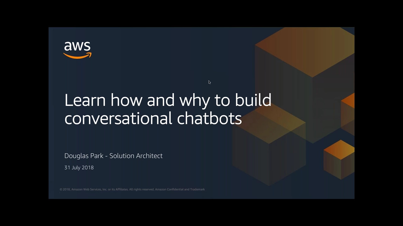 Webinar-Series-Learn-how-and-why-to-build-conversational-chatbots-trimmed