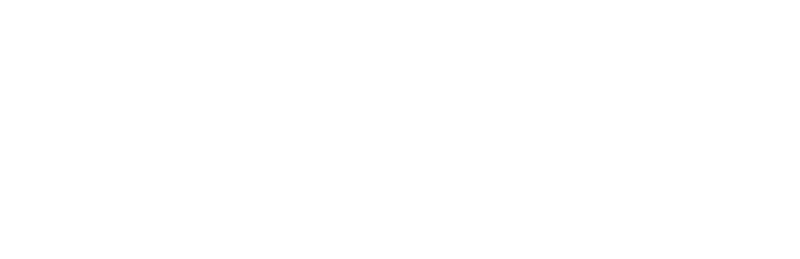 aws_summit_livestream.v2