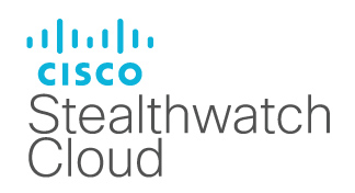 Cisco Stealthwatch Cloud | Public Cloud Monitoring - Metered