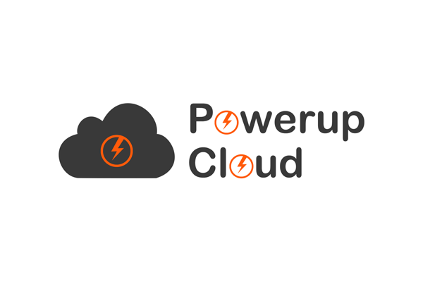 PowerUp-Cloud