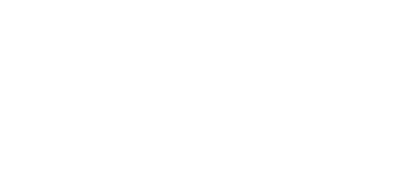 AWS SUMMIT MUMBAI 2018