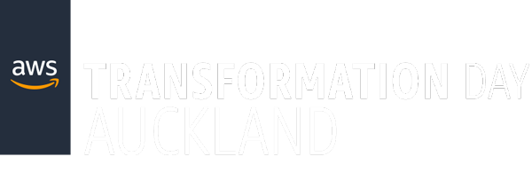 AWS18_TransformationDay_Auckland_WebHeaders_Logo-600x212