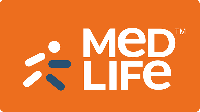 Medlife Uses AWS to Efficiently Manage Containers and SMS