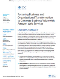 IDC-Fostering-Business