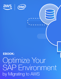 Optimize-SAP-Environment-Migrating-to-AWS